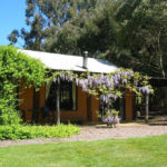 Forest View Cottage - Pump Hill Farm Stay Pemberton