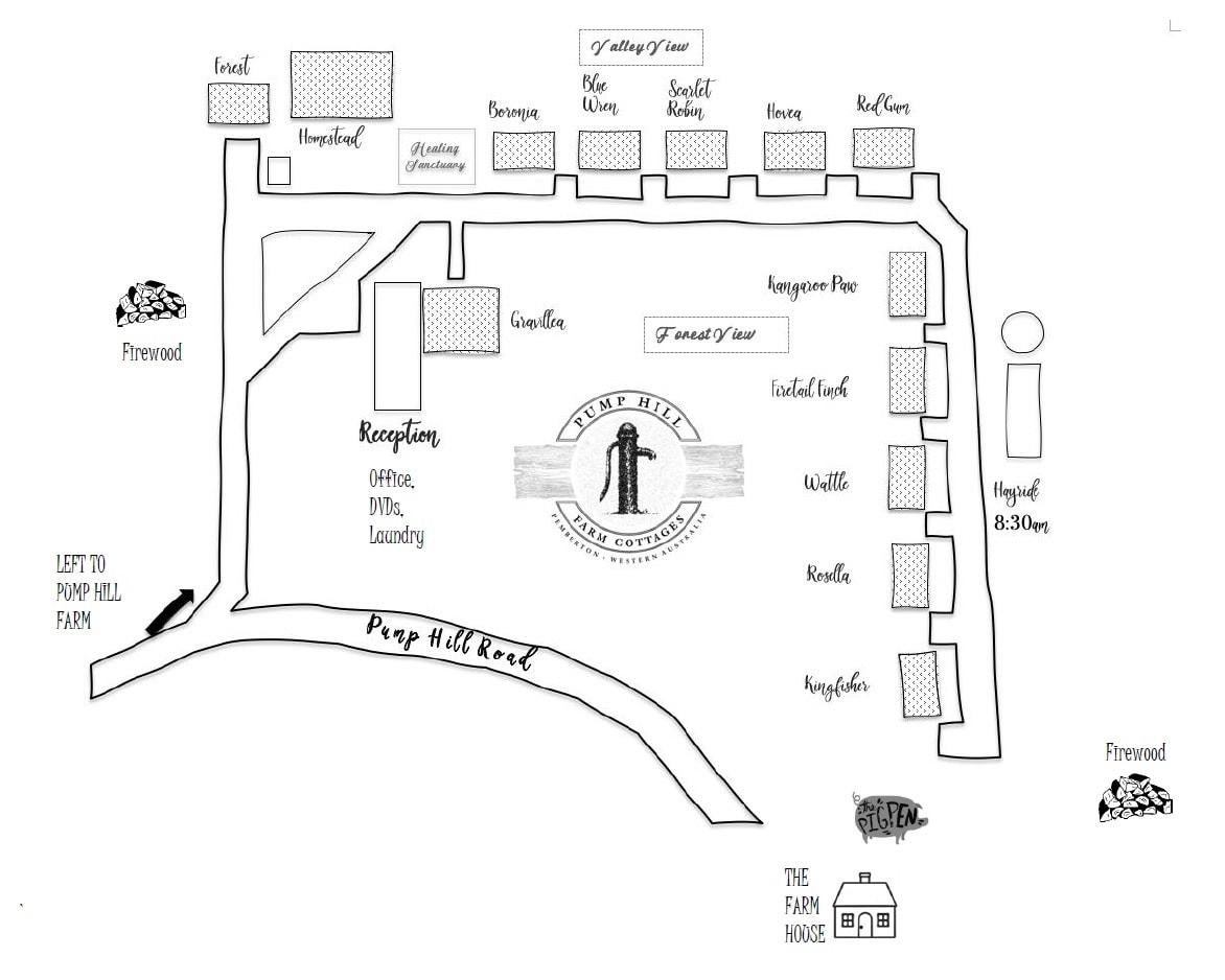 PH Map Jpeg